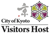 CUSTOMIZED GUIDED TOURS IN JAPAN